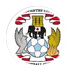Oldham Athletic Soccer Club